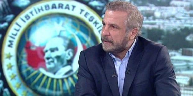Mete Yarar: Türkiye tuzağa mı çekiliyor?