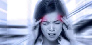 Migren ağrılarından kurtulmak için 7 öneri