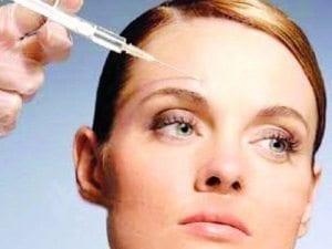 migrende botoks tedavisi
