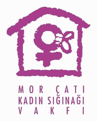 mot çatı logo