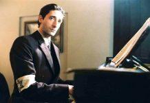 Müzik ruhun gıdasıdır: Büyük bir piyanist olacaktım