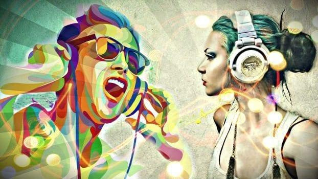 Müzik Terapi nedir? Müziğin sağlık üzerinde ne gibi etkileri var? Müziğin olası yan etkileri neler?