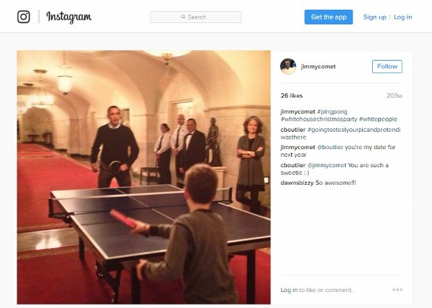 Image result for images, obama at comet ping pong pizza