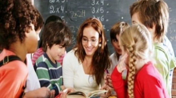Öğretmenlere tavsiyeler! Eğitimde kuşak farkı nasıl aşılır?