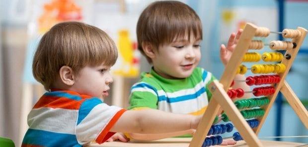 okul öncesi eğitim anaokulu kreş neden gerekli