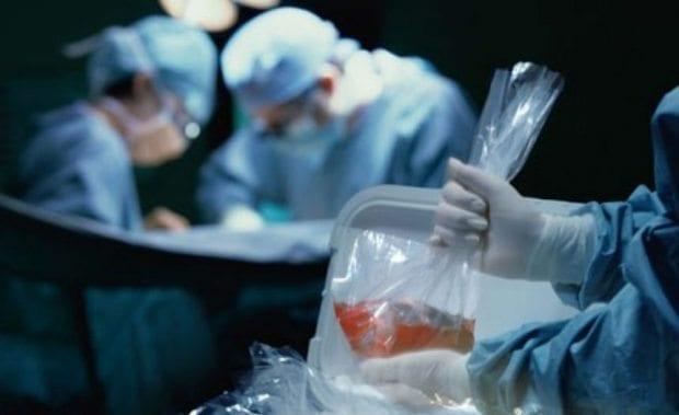 Organ Bağışı Haftası: Diyaliz hayata bağlar, nakil hayat kurtarır