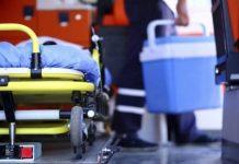 Organ bağışı ile ilgili bilinmesi gerekenler nelerdir?