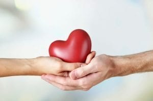 organ nakli hayat kurtarır