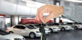 ÖTV düzenlemesi otomotiv sektörünü nasıl etkileyecek?