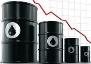 petrol-fiyati-yukseliyor