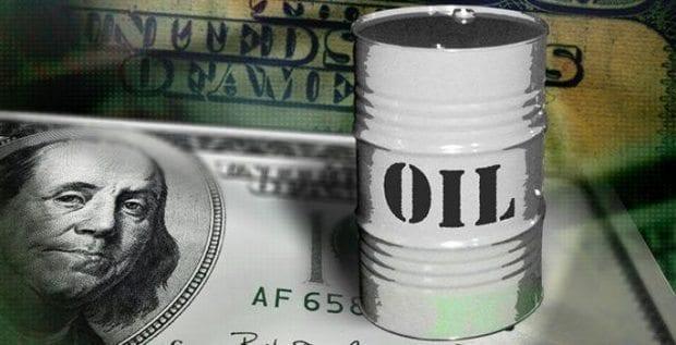 Petrolün kaderi yarın değişecek mi? OPEC toplanıyor!
