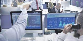 Piyasalar FED toplantısından ne bekliyor?
