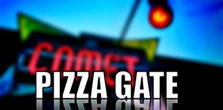 Pizza Gate: Obama'dan Clinton'a uzanan pedofili skandalı