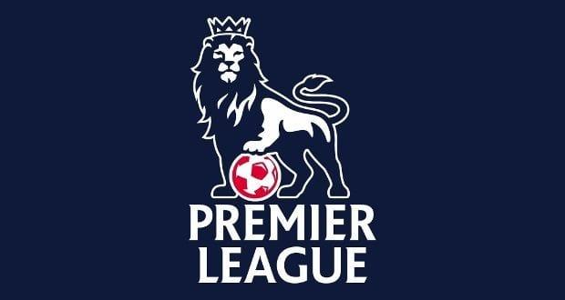 Premier Lig mali açıdan son derece parlak bir resim çiziyor