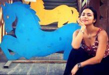 Resim sergisi: Metropol Sakinleri - Nezihe Karakaya