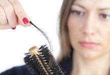 Saç dökülmelerine karşı alınacak önlemler nelerdir?