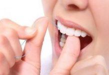 Sağlıklı dişler için nelerden uzak durmalısınız?