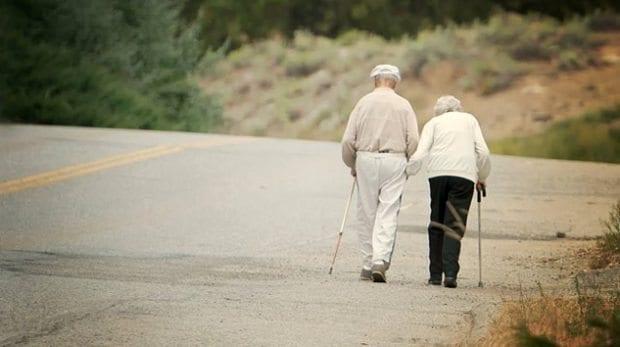 Sağlıklı yaşlanmak için 8 altın öneri
