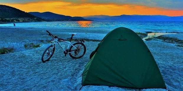 salda gölü konaklama otel turizm nerede kalınır