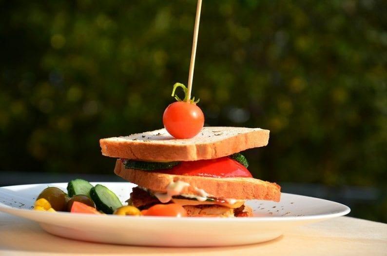 sandwich-933033_960_720