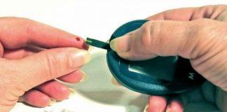 Şeker hastalığı kanseri tetikliyor mu?
