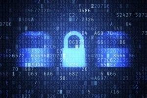 siber güvenlik nasıl sağlanır