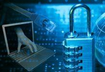 Siber panik: Siber güvenlikte doğru bilinen 5 yanlış