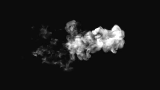 Sigarayı deneyen her 4 kişiden 1'i bağımlı oluyor