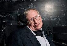 Stephen Hawking'ten ürperten açıklama