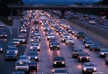 İstanbul'da trafik kurallarına uymayanlar dikkat!