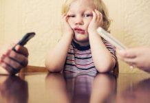 Teknoloji bağımlılığı hayatı olumsuz etkiliyor