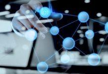 Teknolojik gelişmeler iş dünyasını nasıl etkileyecek?
