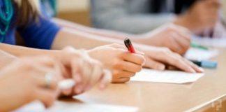 TEOG sınavında stres ile başa çıkma yolları nelerdir?