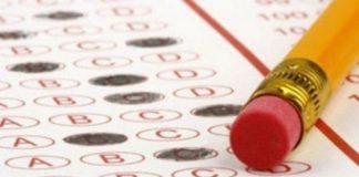 TEOG Sınavında başarı için ipuçları