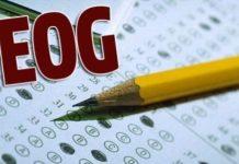 TEOG'a hazırlık sürecinde nelere dikkat edilmeli?