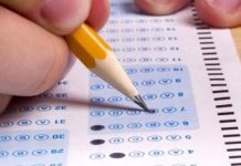 TEOG öncesi öğrencilerin başarılarını arttıracak öneriler