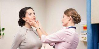 """Tiroid hastalıkları, """"Düşüğe"""" ve """"Bebekte zeka geriliğine"""" neden oluyor"""