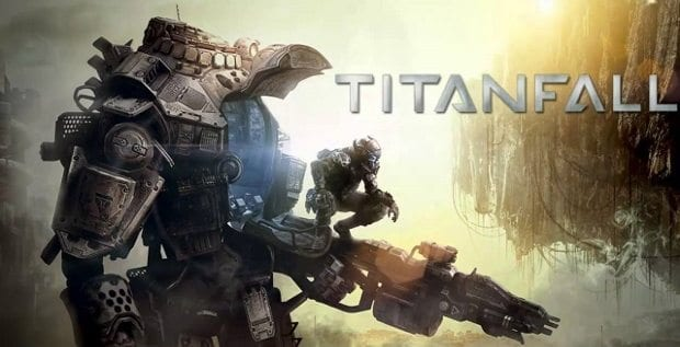 titanfall pc xbox ps4 black friday
