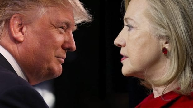 Trump kazanırsa gerçekleşebilecek 10 senaryo