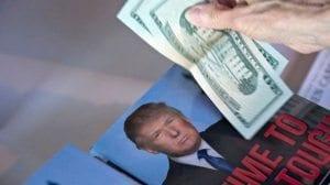 trump-sonrasi-ekonomi