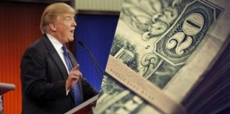 Piyasalar Trump şokunu atlattı mı?