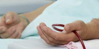 Türkiye'de 20 bin kişi organ bekliyor