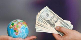 Türkiye ekonomisinde belirsizlik arttı! Mali istikrarda zayıflama eğilimi