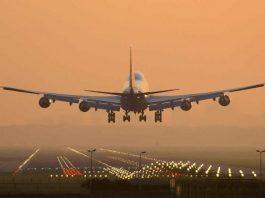 Türklerin yurtdışı seyahat harcamaları artacak