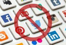 Twitter, Facebook, Whatsapp neden kullanılamıyor?