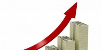 USD'nin önlenemez yükselişi: Küresel piyasalar ne durumda?