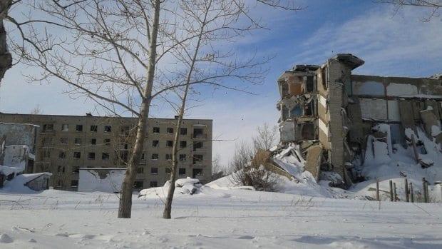 uyku seks bağımlısı köy kazakistan kalaçi