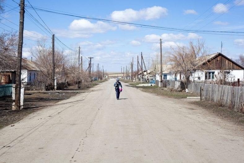 uyku seks bağımlısı köy kazakistan kalachi