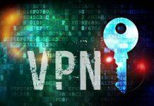 VPN nedir, nasıl kurulur, nasıl kullanılır?