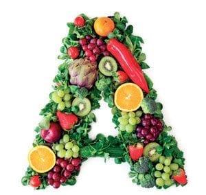 vucudun-ihtiyaci-olan-a-vitamini